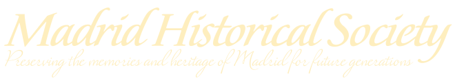 madrid-maine-historical-society-logo