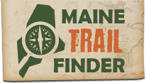 maine_trail_finder_logo