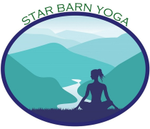 star-yoga-barn